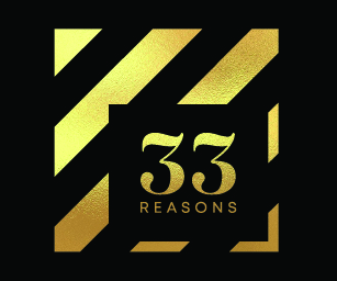 33 Reasons – A Collaborative Project